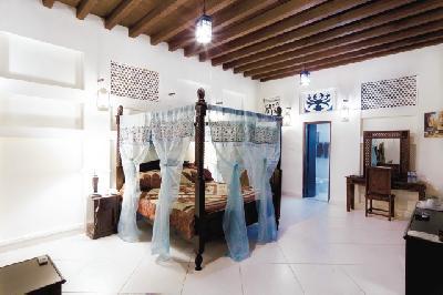 Heritage-Zimmer