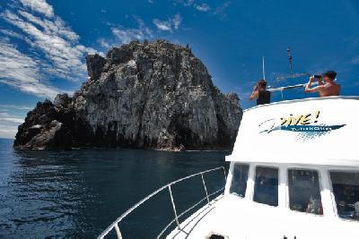 Poor Kinght Islands