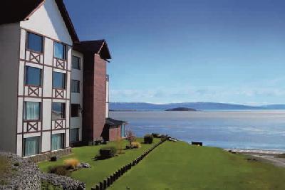 Hotel Xelena